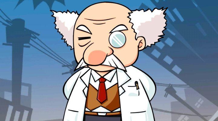 法隆寺博士EC