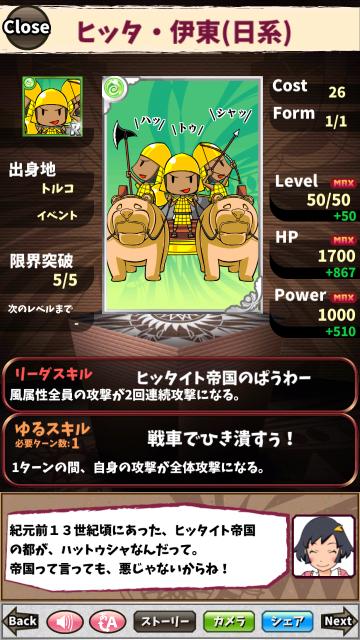 ヒッタ・伊東(日系)