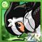 伊賀NINJA!icon
