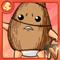 芋煮百太郎