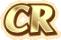CR超レア