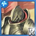 建国の騎士団