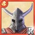 熟練の剣闘士
