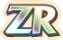 ZR超絶レア