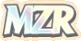 MZR悶絶レア