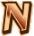 Nノーマルレア
