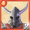 歴戦の剣闘士
