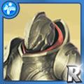 流浪の騎士