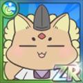 Dr.フォックス